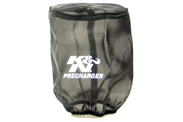 K&N PreCharger Air Filter Wrap 22-8044PK 6222-3775353