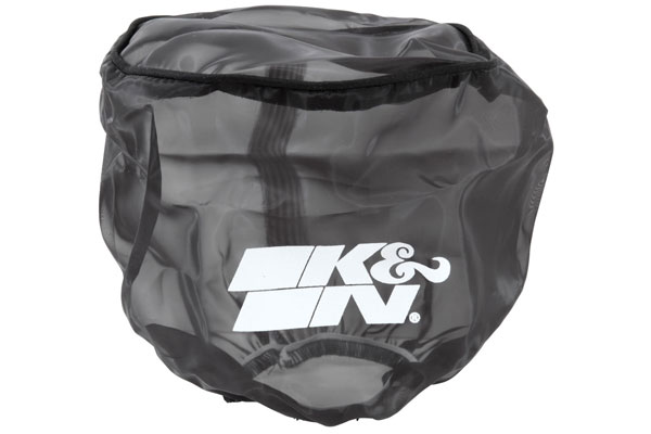 K&N DryCharger Air Filter Wrap 22-8045DK 6223-3817298