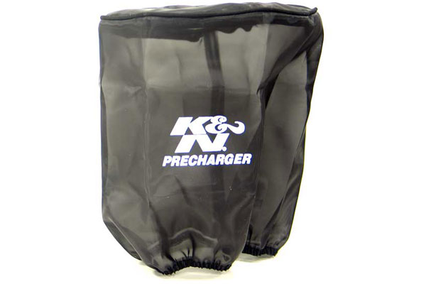 K&N PreCharger Air Filter Wrap 22-8050PK 6222-3775354
