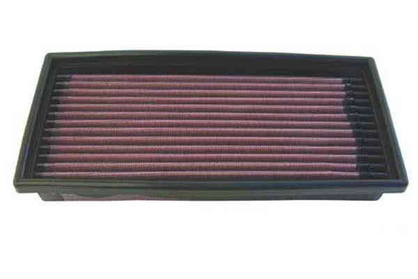 k n 33 2002