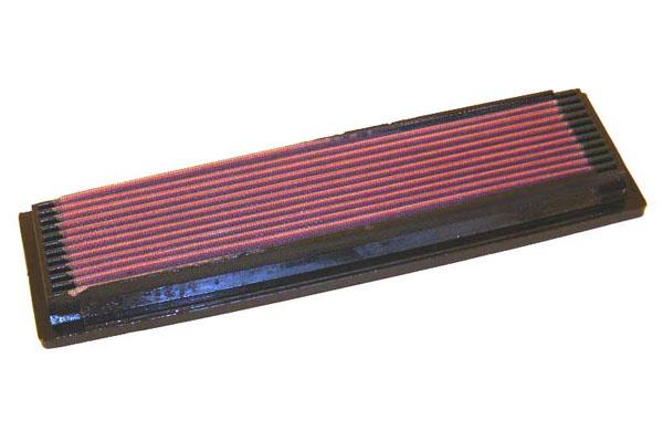 k n 33 2051