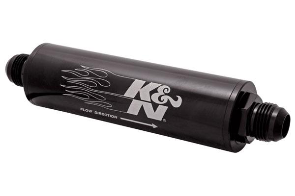 k n 81 1005