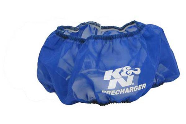K&N PreCharger Air Filter Wrap E-1250PL 6222-3775392