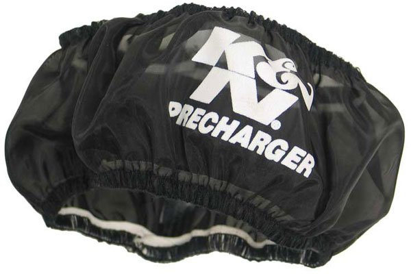 K&N PreCharger Air Filter Wrap E-3360PK 6222-3775357