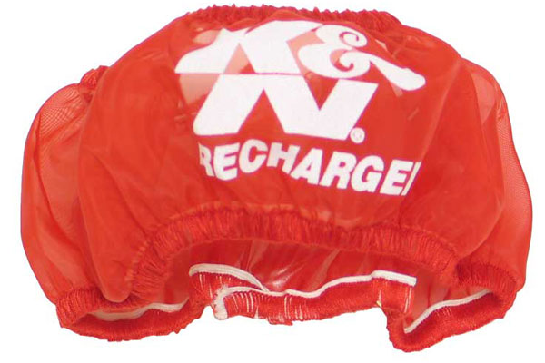 K&N PreCharger Air Filter Wrap E-3360PR 6222-3775370