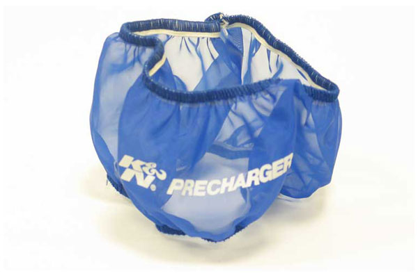 K&N PreCharger Air Filter Wrap E-3380PL 6222-3775394