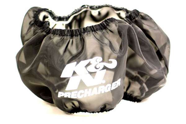 K&N PreCharger Air Filter Wrap E-3530PK 6222-3775360