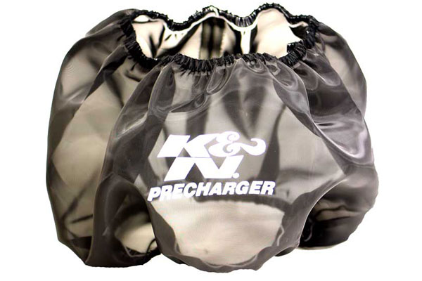 K&N PreCharger Air Filter Wrap E-3650PK 6222-3775361