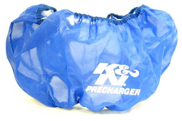 K&N PreCharger Air Filter Wrap E-3680PL 6222-3775398