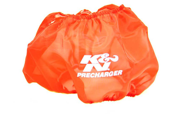 K&N PreCharger Air Filter Wrap E-3690PR 6222-3775376