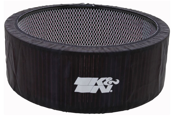 K&N PreCharger Air Filter Wrap E-3760PK 6222-3775366
