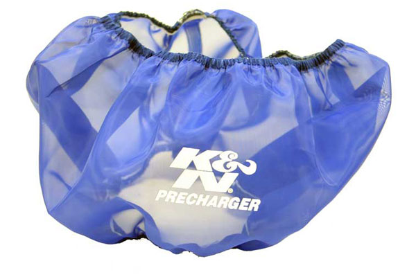 K&N PreCharger Air Filter Wrap E-3770PL 6222-3775403