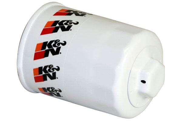 k n HP 1006