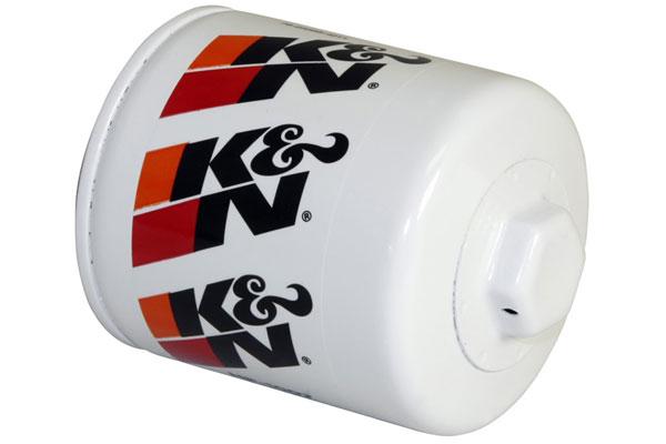 k n HP 1007