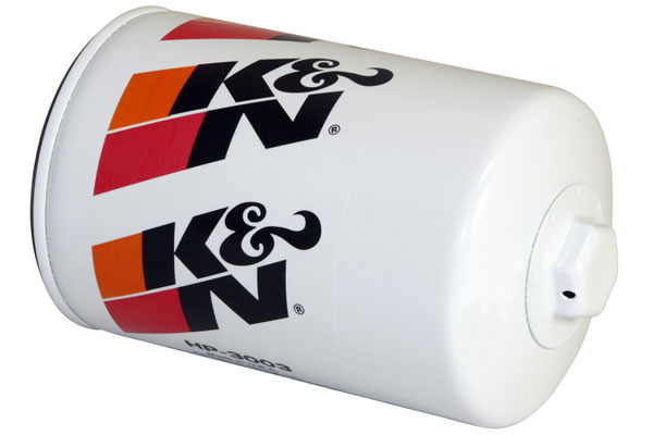 k n HP 3003