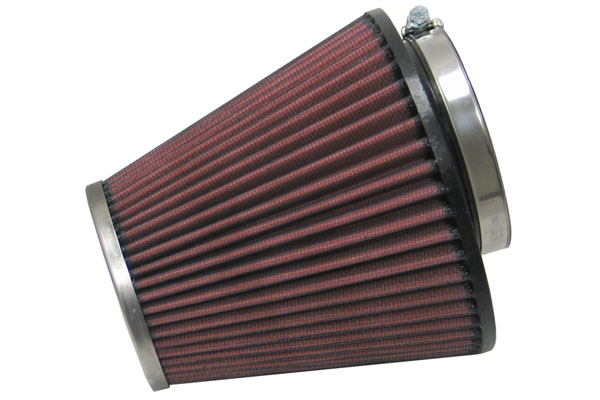 K&N Cold Air Intake Replacement Filters RC-1637 5524-4082629