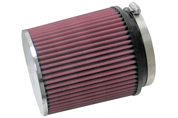 K&N Cold Air Intake Replacement Filters RC-1645 5524-4082630