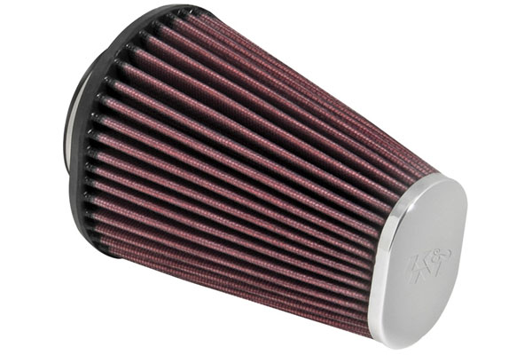 K&N Cold Air Intake Replacement Filters RC-3680 5524-3715606