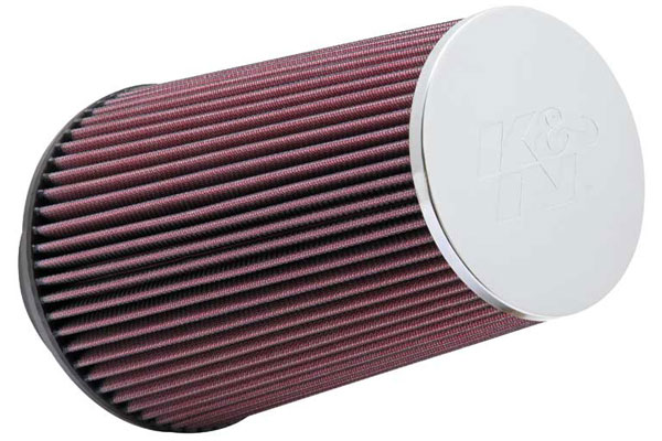 K&N Cold Air Intake Replacement Filters RC-3690 5524-3715607