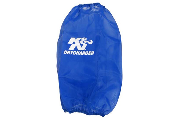 K&N DryCharger Air Filter Wrap RC-3690DL 6223-3775455