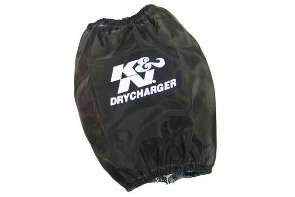 K&N DryCharger Air Filter Wrap RC-4630DK 6223-3775408