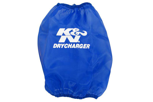 K&N DryCharger Air Filter Wrap RC-4630DL 6223-3775456