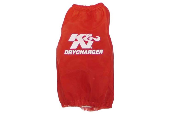 K&N DryCharger Air Filter Wrap RC-4630DR 6223-3775428