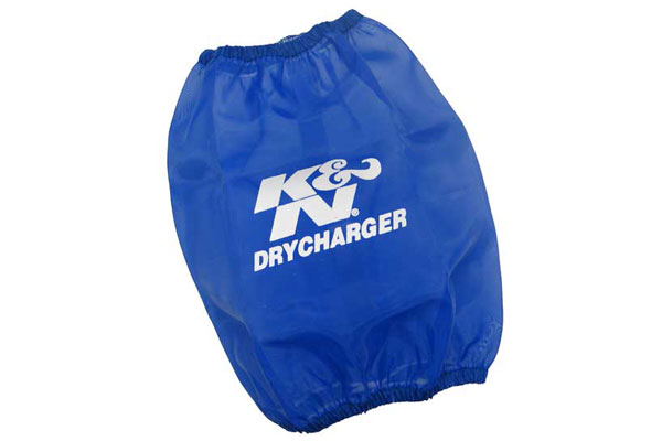 K&N DryCharger Air Filter Wrap RC-4650DL 6223-3775457