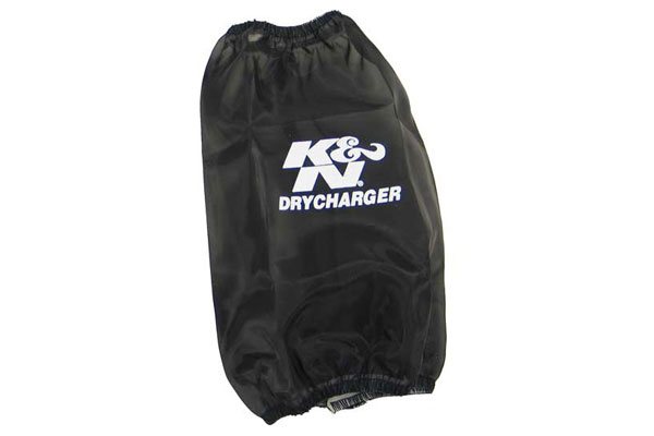 K&N DryCharger Air Filter Wrap RC-4690DK 6223-3775410