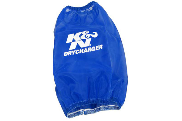 K&N DryCharger Air Filter Wrap RC-4700DL 6223-3775459