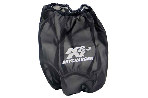 K&N DryCharger Air Filter Wrap RC-4900DK 6223-3775413