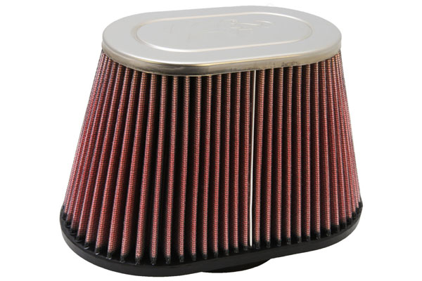 K&N Cold Air Intake Replacement Filters RC-5040 5524-3715622