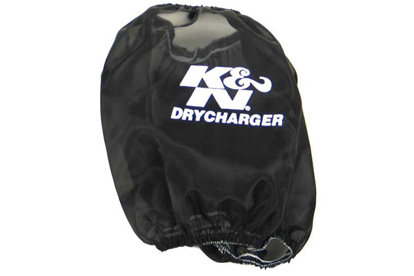 K&N DryCharger Air Filter Wrap RC-5040DK 6223-3775414
