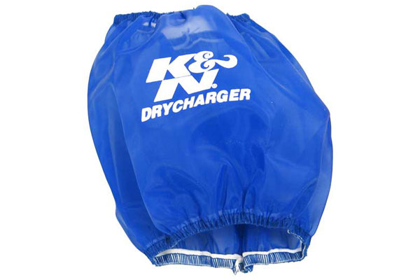 K&N DryCharger Air Filter Wrap RC-5040DL 6223-3775462