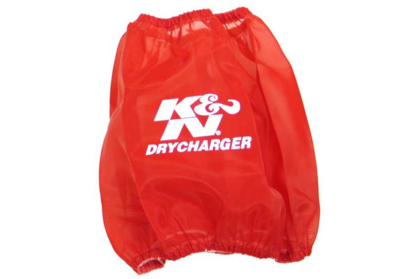 K&N DryCharger Air Filter Wrap RC-5040DR 6223-3775434