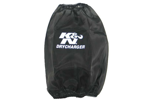 K&N DryCharger Air Filter Wrap RC-5046DK 6223-3775415
