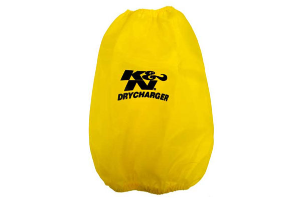 K&N DryCharger Air Filter Wrap RC-5046DY 6223-3775449