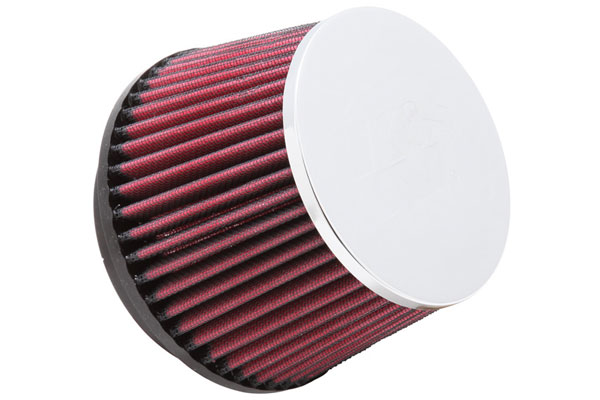 K&N Cold Air Intake Replacement Filters RC-5057 5524-4082635