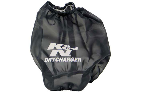 K&N DryCharger Air Filter Wrap RC-5060DK 6223-3775416