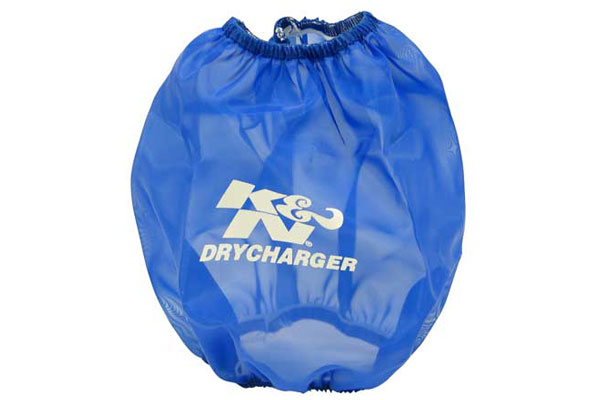 K&N DryCharger Air Filter Wrap RC-5060DL 6223-3775464