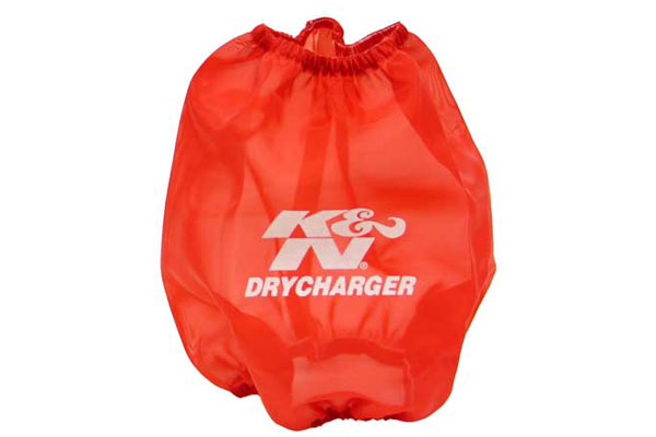 K&N DryCharger Air Filter Wrap RC-5060DR 6223-3775436