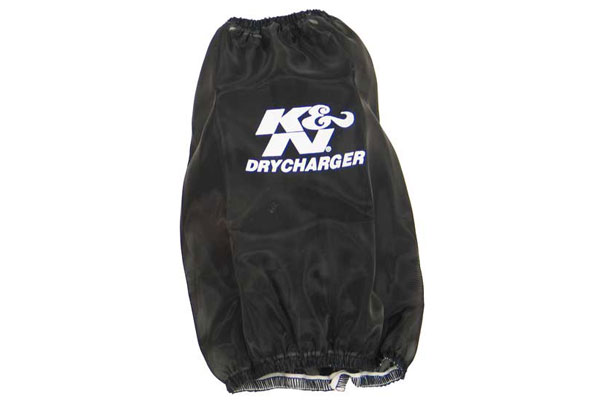 K&N DryCharger Air Filter Wrap RC-5106DK 6223-3775418
