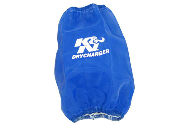 K&N DryCharger Air Filter Wrap RC-5106DL 6223-3775466