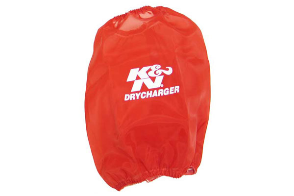 K&N DryCharger Air Filter Wrap RC-5106DR 6223-3775438