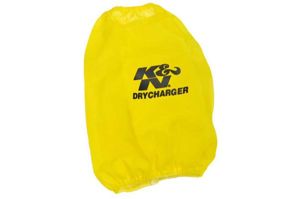 K&N DryCharger Air Filter Wrap RC-5106DY 6223-3775452