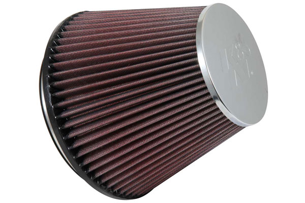 K&N Cold Air Intake Replacement Filters RC-5107 5524-3715627