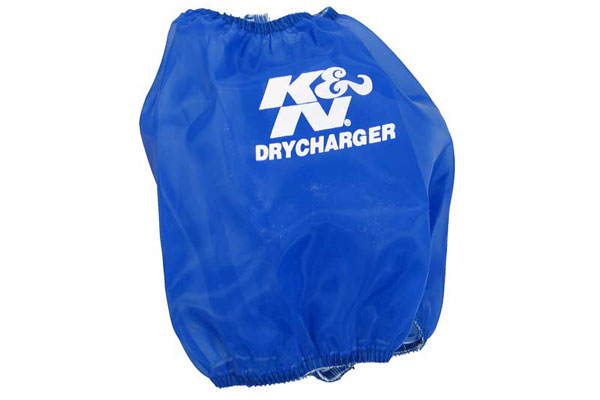 K&N DryCharger Air Filter Wrap RC-5107DL 6223-3775467