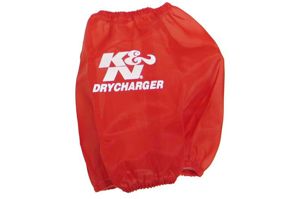 K&N DryCharger Air Filter Wrap RC-5107DR 6223-3775439