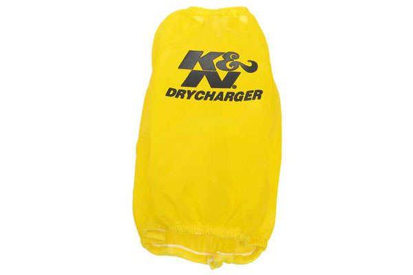 K&N DryCharger Air Filter Wrap RC-5107DY 6223-3775453