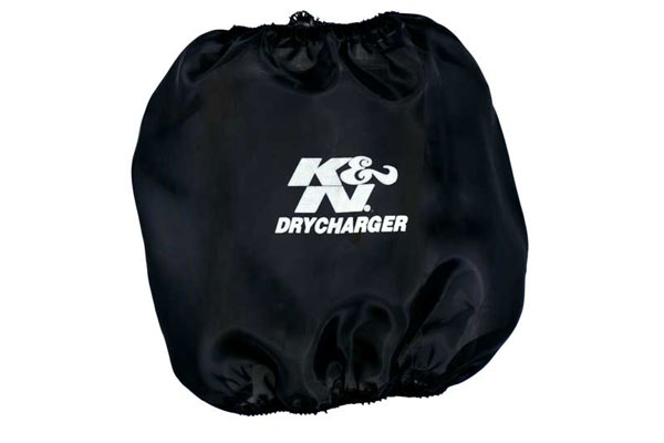 K&N DryCharger Air Filter Wrap RC-5112DK 6223-3775420